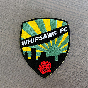 Whipsaws FC patch
